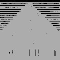 logo-qualibat-gris-clair